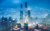 中国移动:4G用户破7.3亿 固网宽带用户超过1.57亿