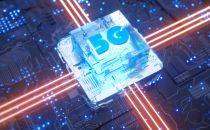 苹果或将10亿美元买下英特尔5G基带芯片业务