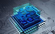2023年亚太和北美地区5G用户将超11亿