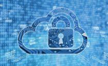 《云计算服务安全评估办法》正式发布