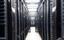 """IDC时评:如何解决数据中心供电系统""""痼疾""""?"""