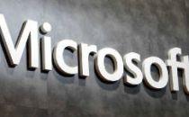 微软10亿美元投资AI公司助力云计算,研发通用人工智能