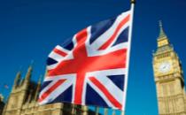 英国政府:禁不禁华为要先等美国明确表态