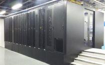 IDC时评:锂电池对数据中心有多大价值?