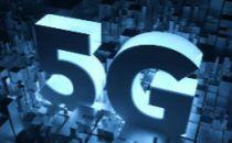 Telstra与爱立信宣布完成澳洲首个端到端5G SA通话