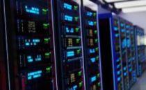 南兴股份拟设北京公司建设来广营数据中心项目