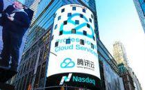 王景田:腾讯建设数据中心坚持开放标准 年投资百亿量级