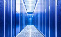 热谈模块化数据中心,未来IDC不容忽略的趋势