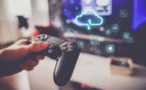 5G云游戏爆发,IDC及云厂商成最大赢家
