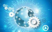 王新哲:深化国际交流合作 共同构建开放共享的工业互联网产业生态体系