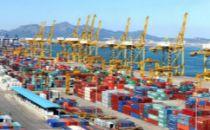 全球首个5G信号全覆盖码头港口