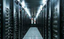 数据中心冷却系统利用自然资源