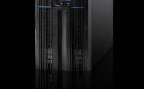 台达 Amplon N系列6-10kVA UPS  拥有紧凑设计与高性能表现