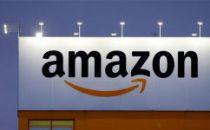 亚马逊云计算业务二季度营收超过80亿美元 同比大增37%