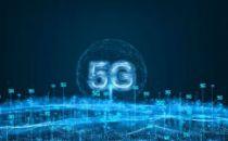 缅甸采用华为技术和设备首次测试5G服务