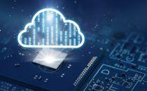 云上安全,让企业在产业互联网时代一往无前