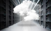 打造中国云全生态 华云数据国产通用型云操作系统即将重磅发布