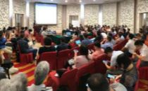 ODCC边缘计算工作组会议在北京成功召开