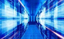 数据中心的侵害网络设备途径 及防雷措施