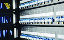 2019ODCC开放数据中心峰会亮点剧透之数据中心新型末端母线项目