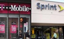 T-Mobile与Sprint合并:抱团取暖能否缓解5G焦虑?