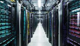 技术债务:无法承受的数据中心安全风险