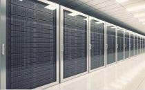 巨大的数据中心项目正在米拉姆县前美铝公司的工地中进行