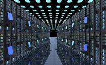 协同产业共谋发展,浪潮信息的开放计算之路