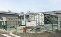 台达储能系统解决方案创新应用 整合于MHIET三电源混合独立式电源系统