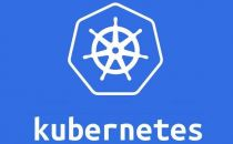 如何选择合适的Kubernetes发行版