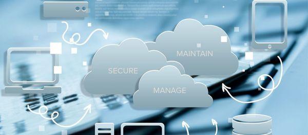 微软Azure-security-lab