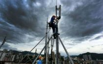 IDC时评:令运营商瑟瑟发抖的5G耗电量!