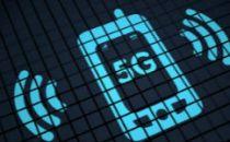 各省出台政策支持统筹推进5G网络建设