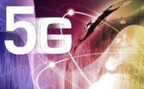 优先建设5G网络设施 海南发布第一批5G试点应用项目