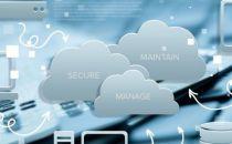 微软财报电话会议实录:云服务需求增长带来新的收入