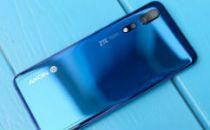 全国首款5G手机开售,你买了吗?