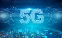 伴随5G商用,中国全面进入VoLTE时代