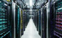 数据中心高能耗怎么破?