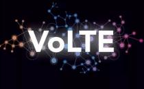 5G时代的话音这盘棋:后VoLTE时代的经营之道
