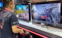 云游戏:5G为阿里、腾讯开辟的新战场