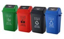 通信人垃圾分类指南