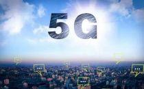 当物联网遇到5G,应用百花齐放