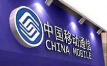 """中国移动:通信业务""""失意"""",IDC业务""""得意"""""""
