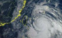 """迎战台风""""利奇马"""" 电信业全力保障灾区通信生命线"""