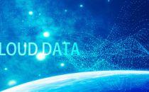 国内首个基于大数据平台的全流程数据治理方案亮相