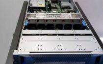 H3C UniServer R4950 G3服务器为数据中心应用带来极速体验