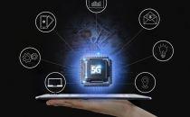 5G信号年内将覆盖通州区重点区域