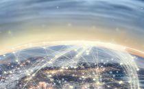 中移动公布关联交易协议:8.73亿收购集团部分网络资产