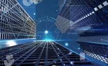 大型数据中心的创新与机遇