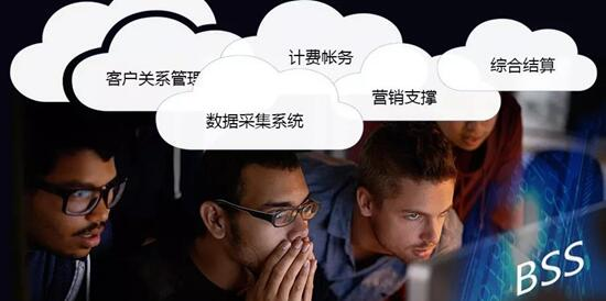 http://www.as0898.com/shishangchaoliu/10661.html
